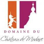 logo_Modave