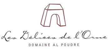 logo_alp